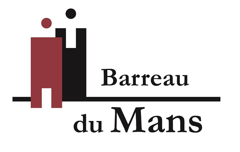 Barreau Mans