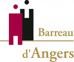 Barreau Angers