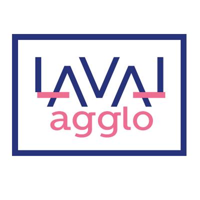 Laval agglo